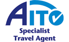 AITO - The Specialist Travel Association